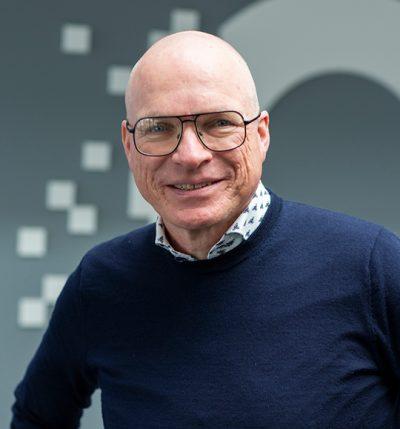 Albert Jan van Zijl