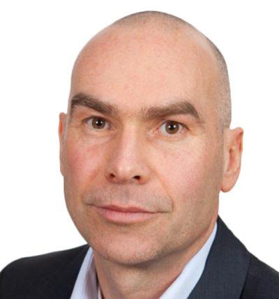Willem van Weelden